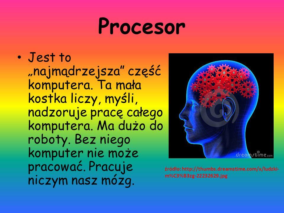 """Źródło"""": http://g1.pcworld.pl/news/thumb/2/3/237243"""