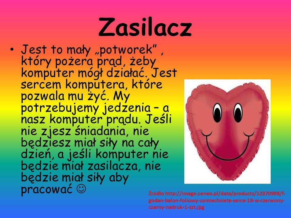Źródło: http://pclab.pl/zdjecia/artykuly/pila/sli/antec/zasilacz.jpg