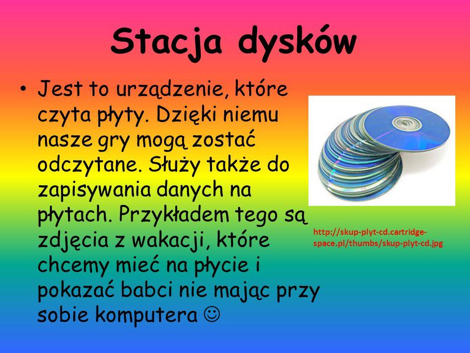Źródło: http://zsp5.krosno.pl/konkurswww/2011/kedrah/zdjecia/cd_rom/cd- rom1.jpg