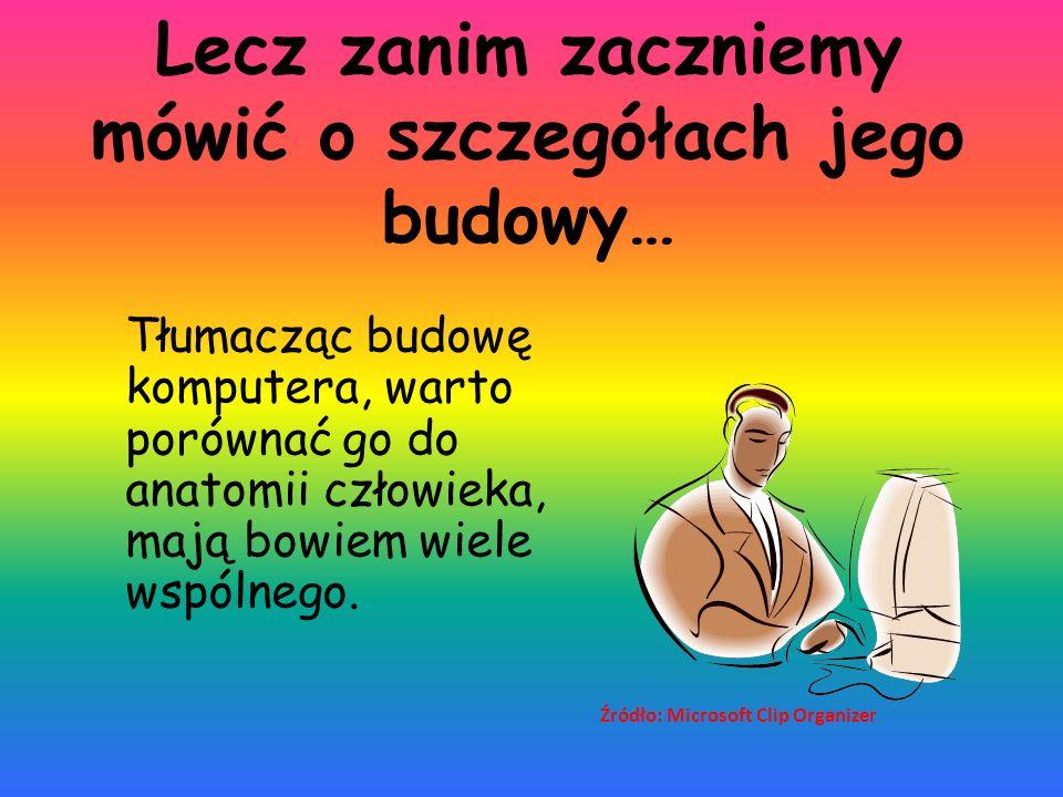 http://pclab.pl/zdjecia/artykuly/szulowski/vobisp4ee/CRW_0621.jpg