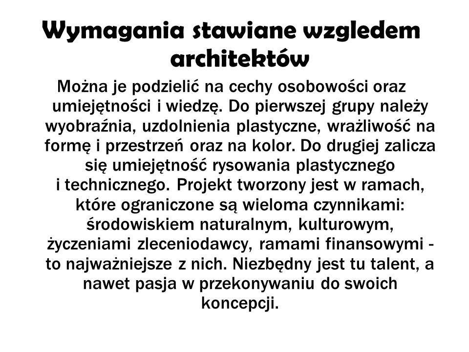 Zygmunt Hendel Architekt i konserwator Zamku Królewskiego na Wawelu