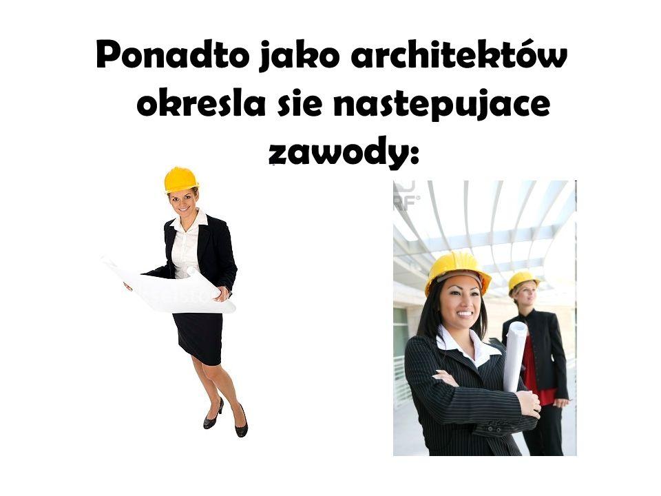 Projektantem najwyższego budynku w Polsce: Pałacu Kultury i Nauki w Warszawie został Lew Rudniew