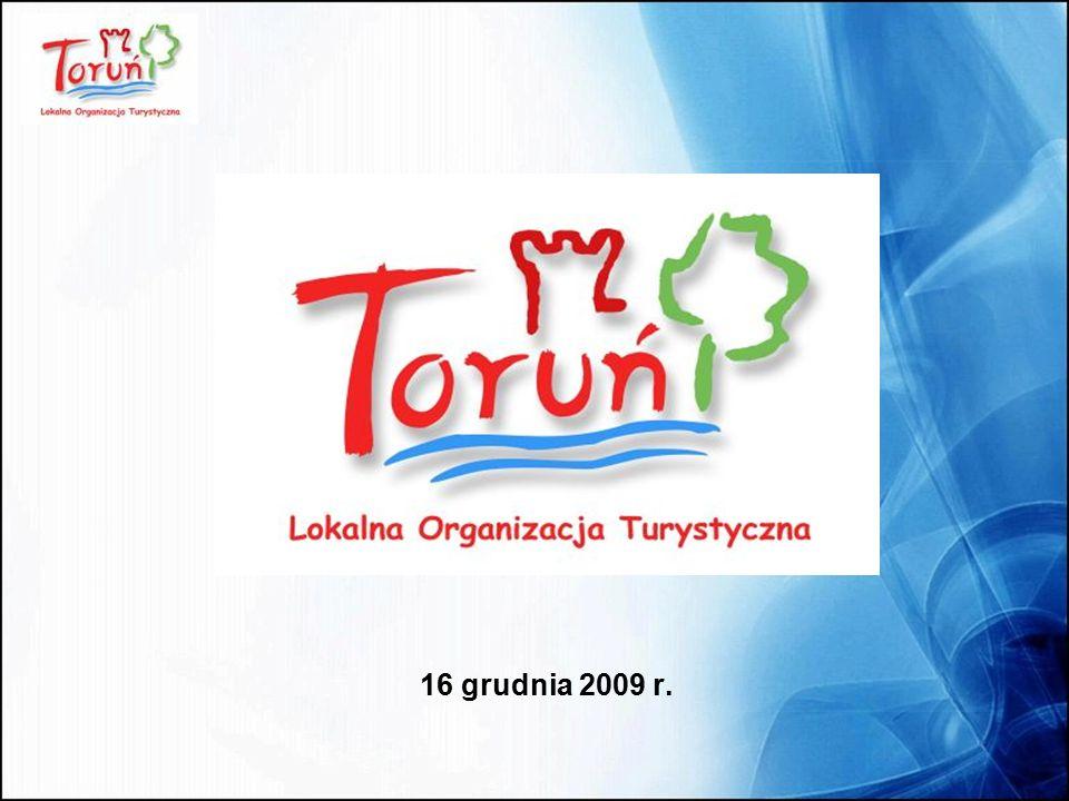 Zbierało z nami: 71 szkół (39 Toruń, 30 powiat, Aleksandrów, Jabłonowo)