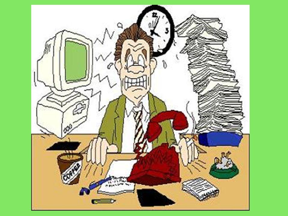 Zasada 8x3 8 godzin – praca 8 godzin – rozwijanie się dbanie o kondycję psychofizyczną, związki z ludźmi, przyjemności 8 godzin – sen