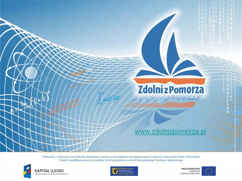 www.zdolnizpomorza.pl