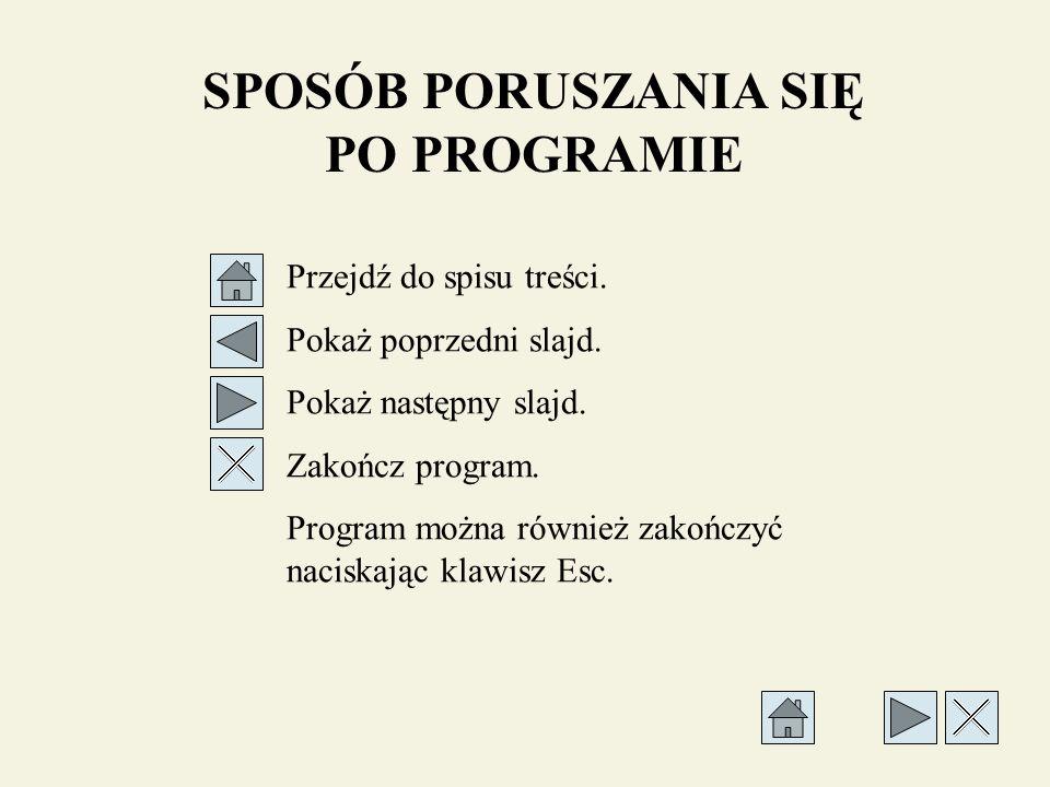 Prezentacja multimedialna dla klasy III szkoły podstawowej mgr Maria Gałasiewicz JEŻ - ZWIERZĘ CHRONIONE Aby przejść dalej kliknij przycisk
