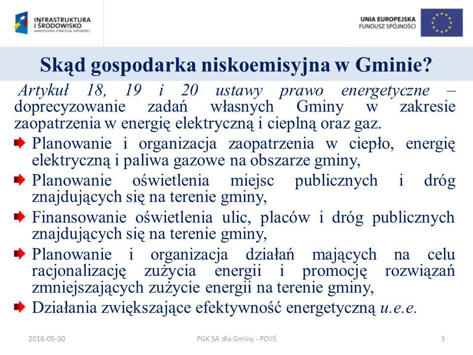 600 tysięcy zabitych rocznie w Europie Polska – 45 000 osób – 38 mln ludności, Niemcy – 41 000 osób – 82 mln ludności, Francja 17 000 osób – 66 mln ludności, Norwegią 186 osób – 5 mln ludności Koszt 600 000 ofiar smogu wg WHO = 1 400 mld $ Polska 45 000 ofiar smogu wg WHO = 101,83 mld $ To jest równowartość 13 % PKB Dane dla świata – 7 mln ofiar rocznie, Drugi zabójca po wysokim ciśnieniu 9,4 mln ofiar rocznie, Przed ofiarami tytoniu 5,7 mln ofiar rocznie.