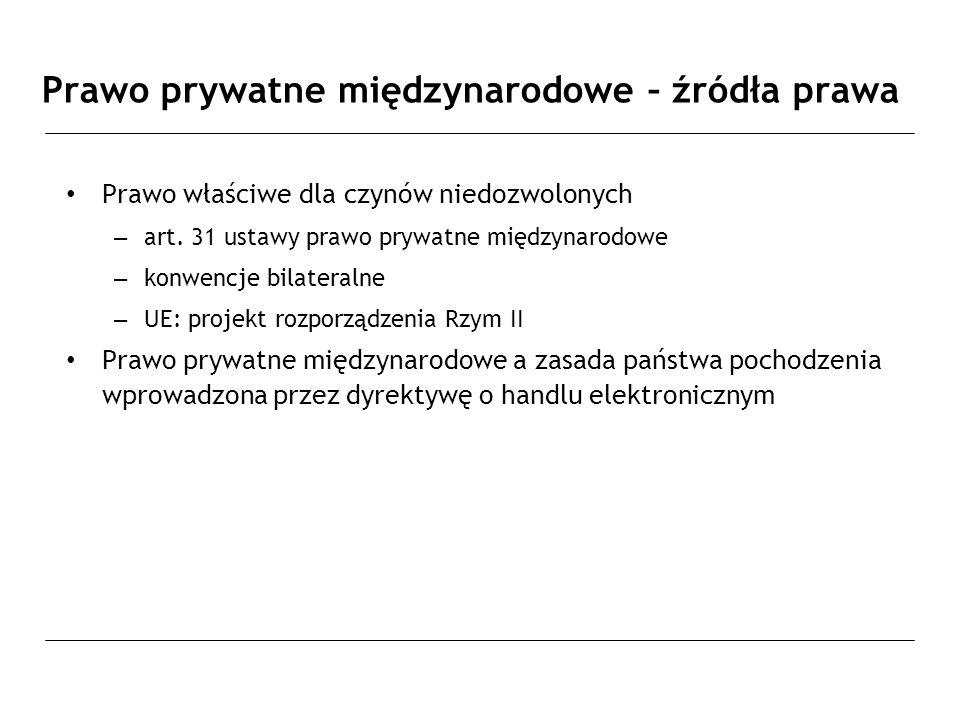 Dziękuję za uwagę Marek Świerczyński marek.swierczynski@traple.pl