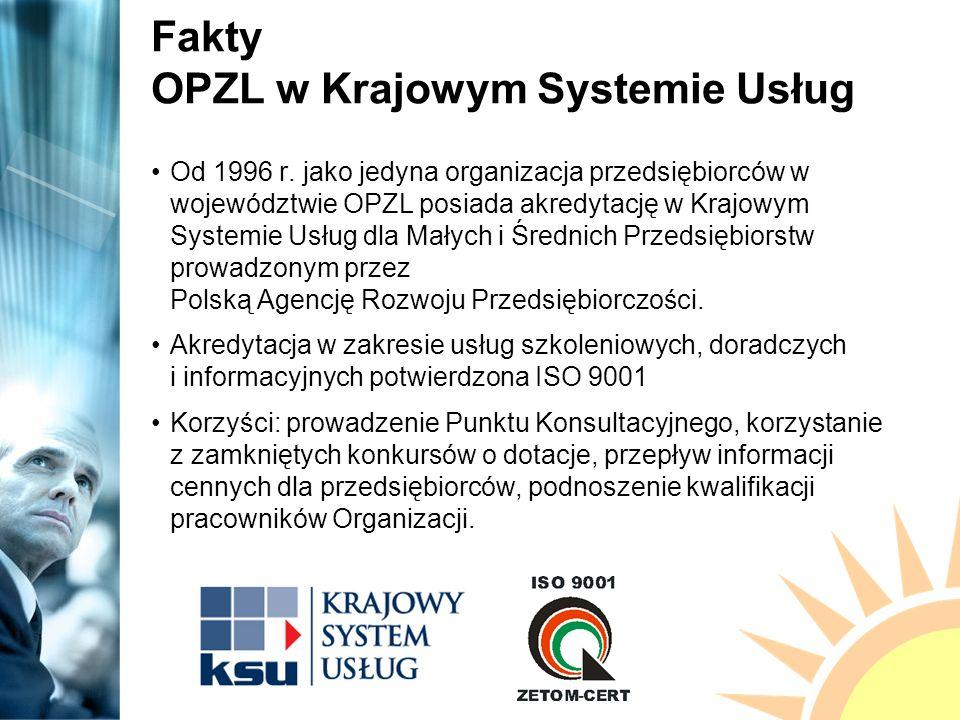Projekty Lubuskie Trójmiasto – kwalifikacje a rynek pracy 14.03.2008 r.