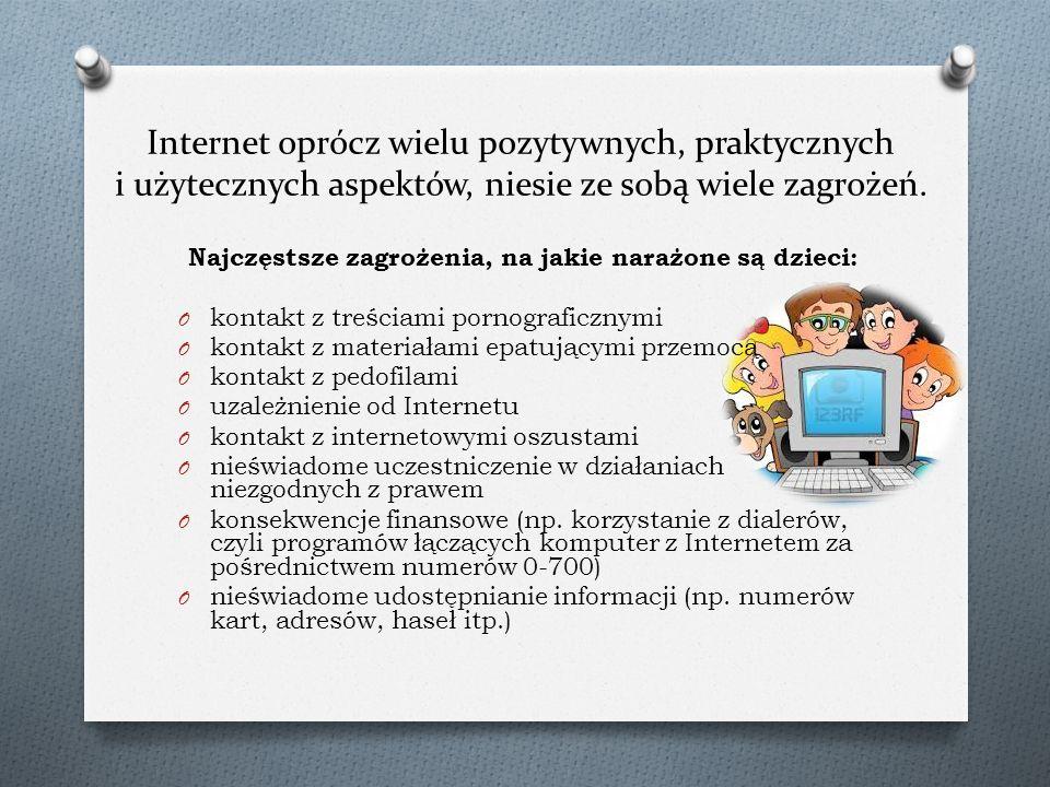 Internet (inter- + ang.