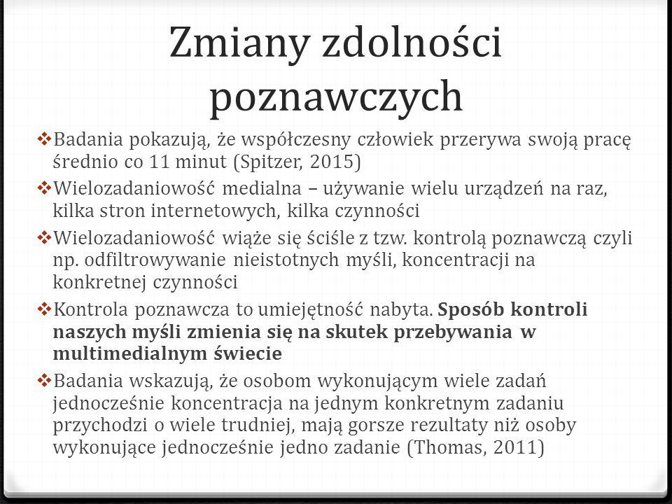 Więcej informacji  www.dzieckowsieci.fdn.pl www.dzieckowsieci.fdn.pl  www.saferinternet.pl www.saferinternet.pl  www.szkolabezpiecznegointernetu.pl www.szkolabezpiecznegointernetu.pl  www.wnukiwsieci.pl www.wnukiwsieci.pl  www.sieciaki.plwww.sieciaki.pl  www.mamatatatablet.pl