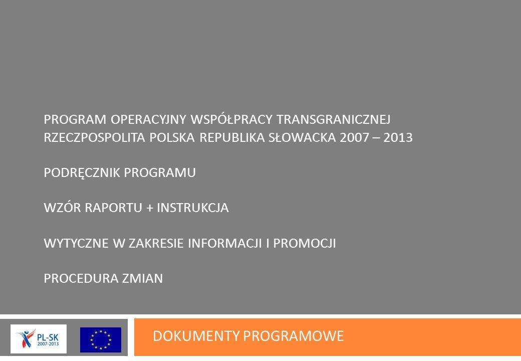 KWALIFIKOWALNOŚĆ WYDATKÓW PODRÓŻE Rozporządzenie Ministra Pracy i Polityki Społecznej z 29 stycznia 2013 r.