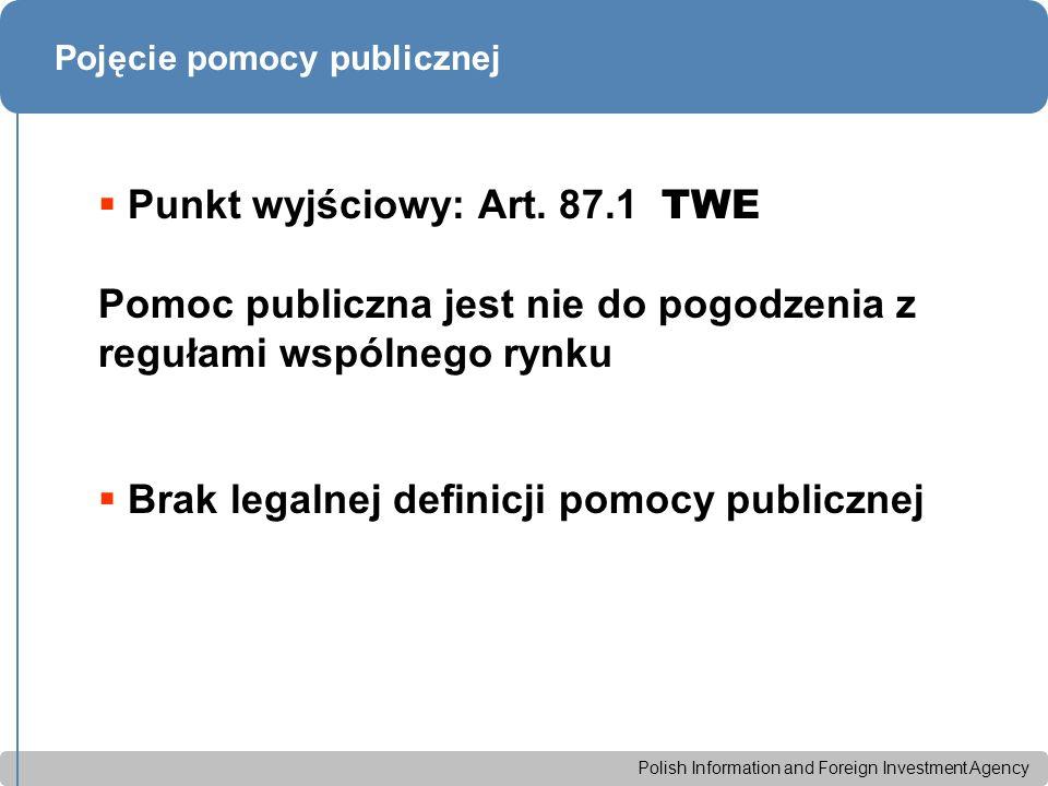 Polish Information and Foreign Investment Agency  Cel SSE: przyspieszenie rozwoju gospodarczego regionów najuboższych, obszarów zagrożonych bezrobociem, obszarów restrukturyzowanych  Ustanawiane rozporządzeniami Rady Ministrów  Obecnie funkcjonuje 14 stref, które będą istnieć do lat 2015-2017  Łączny obszar stref (na dzień 31 grudnia 2000 r.
