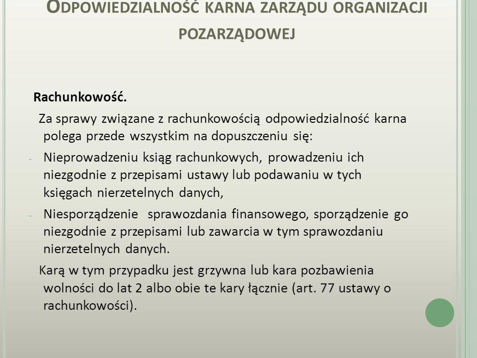 USTAWA O FINANSACH PUBLICZNYCH Art. 40. 1.