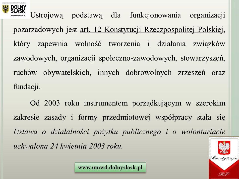 24 września 2009r. ul.