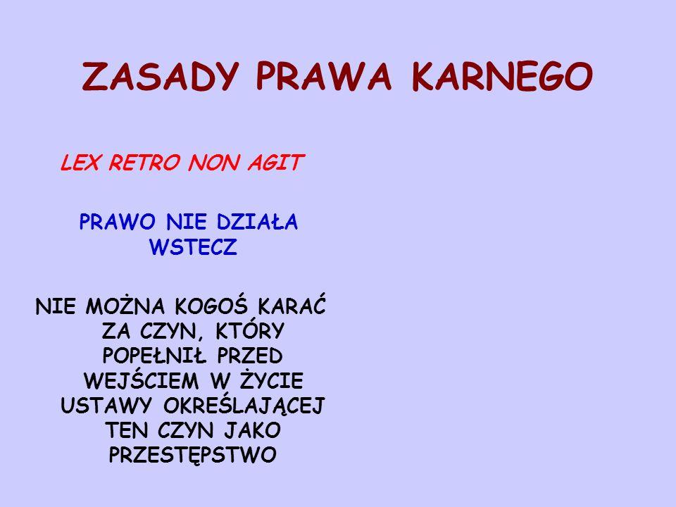 INTERPRETACJA IV POPRAWKI Mapp v.