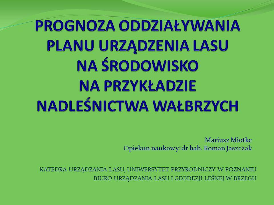 Ustawa z dnia 3.10.2008 roku o udostępnianiu informacji o środowisku i jego ochronie, udziale społeczeństwa w ochronie środowiska oraz o ocenach oddziaływania na środowisko  dyrektywa Rady 85/337/EWG z dnia 27 czerwca 1985 r.