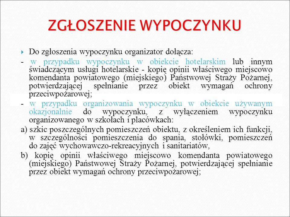 Kuratorium Oświaty w Kielcach 25-516 Kielce tel.41 34 21 634 al.