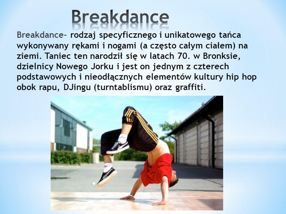 Polska tancerka klasy S w tańcach latynoamerykańskich i tańcach standardowych.