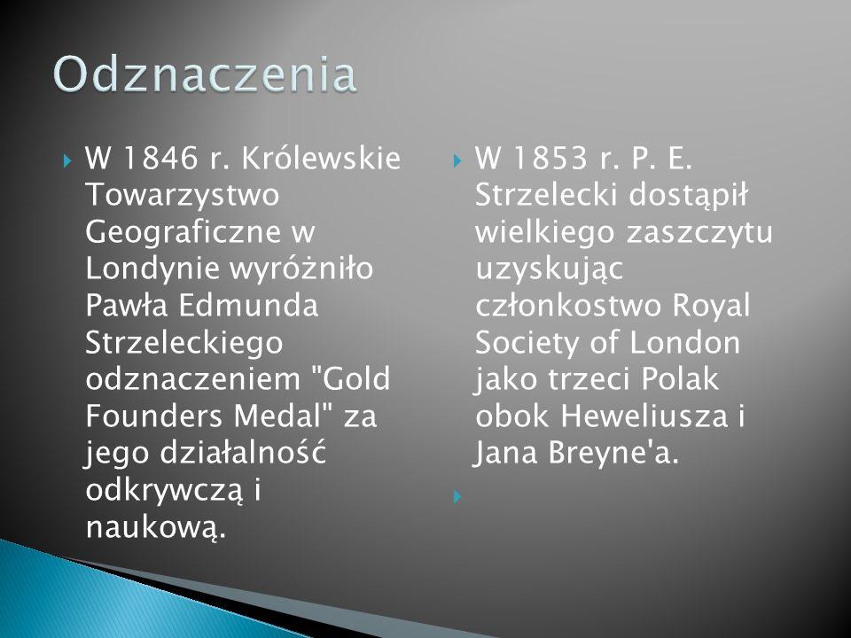  W 1846 r.