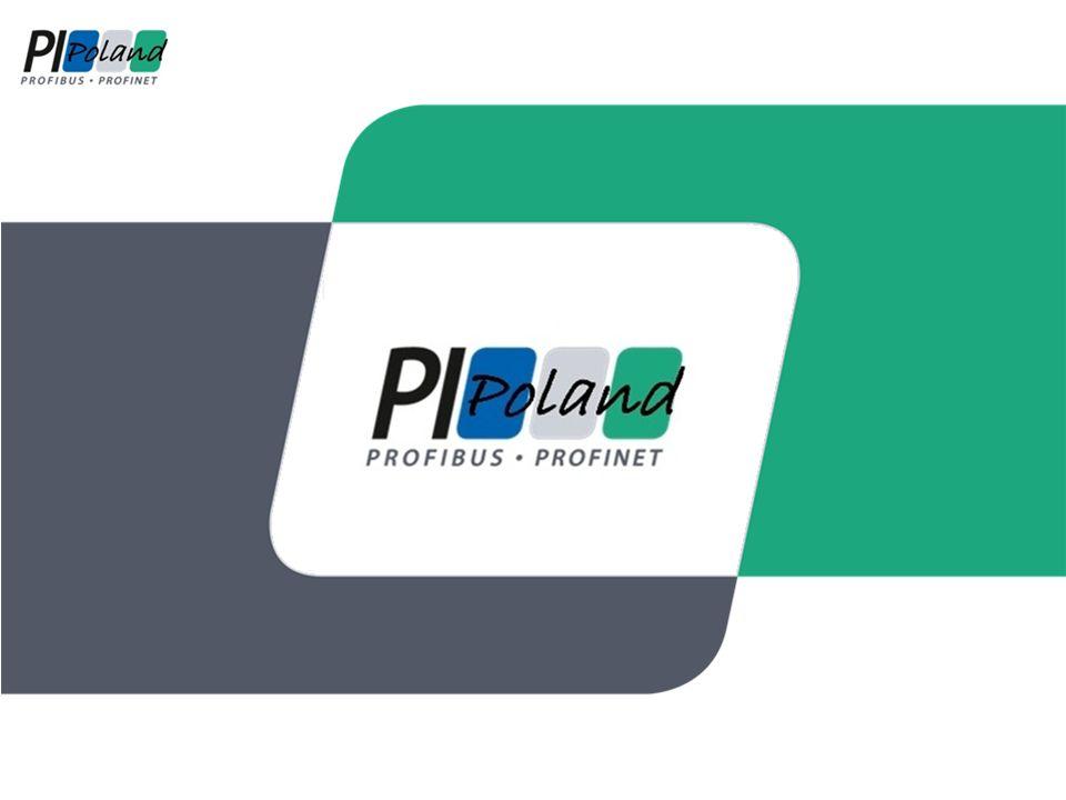 Możliwości Komunikacji IWLAN PROFINET Industrial Ethernet Profibus DP-Slave DP-Master Controller Notebook with Wireless Adapter Controller Accesspoint IO-Device IE Client Modul Controller IE Client Modul IO-Device DP-Slave with Wireless Proxy