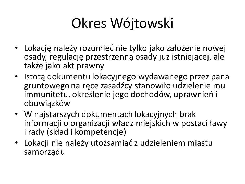 Gedko Stilvoyt, Dytmar Wolk, Jakub były sędzia z Nysy
