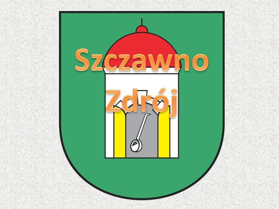 Uzdrowiskowa Gmina Miejska Szczawno-Zdrój położona jest w południowo-zachodniej Polsce na Dolnym Śląsku w Sudetach środkowych.