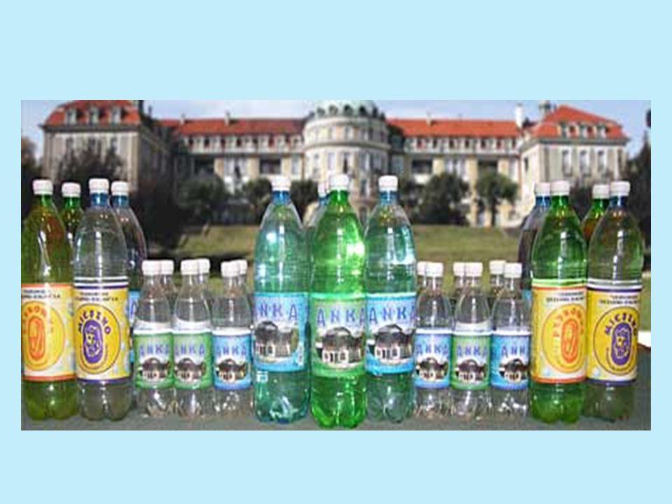 Woda Mieszko jest bogata w następujące składniki kwaśny węglan sodu (NaHCO 3 ), kwaśny węglan rubidu (RbHCO 3 ), kwaśny węglan amonu (NH 4 HCO 3 ), kwaśny węglan litu (Li HCO 3 ), chlorek sodu (NACI), siarczan sodu (Na 2 SO 4 ), siarczan potasu (K 2 SO 4 ), kwaśny węglan wapnia (Ca(HCO 3 ) 2 ), kwaśny węglan strontu (Sr(HCO 3 ) 2 ), kwaśny węglan magnezu (Mg(HCO 3 ) 2 ), kwaśny węglan żelaza (FE(HCO 3 ) 2 ), ponadto krzemionki i wolny kwas węglowy (CO 2 ).