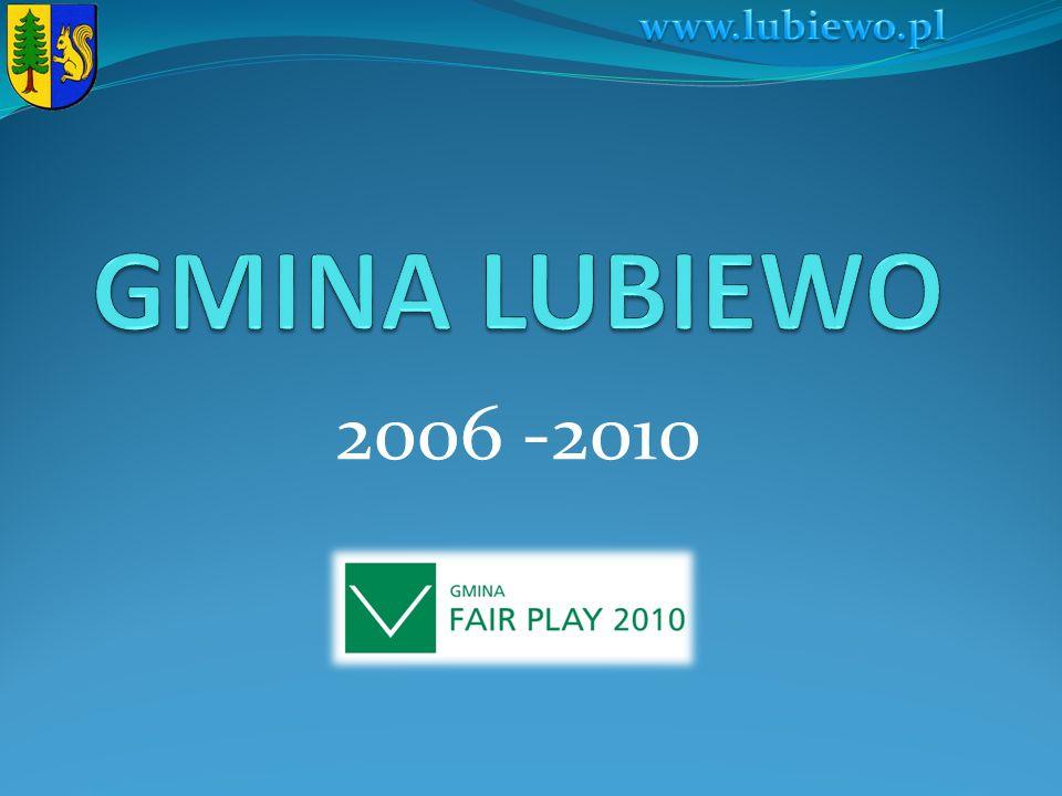 2006 -2010