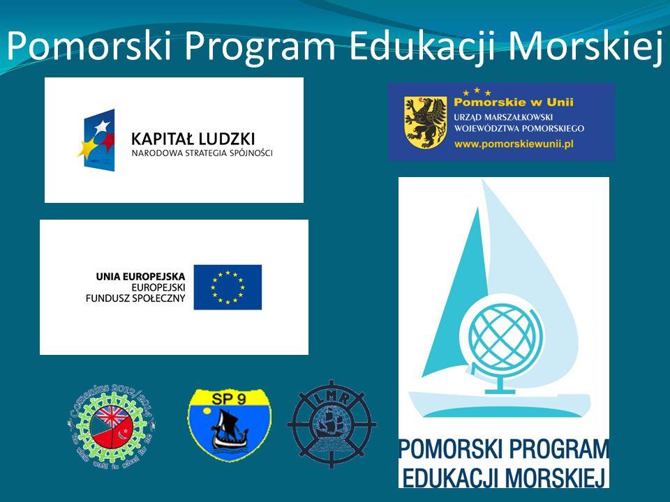 Szymbark W szymbarskim lesie znajduje się niezwykłe i jedyne w swoim rodzaju Centrum Edukacji i Promocji Regionu.