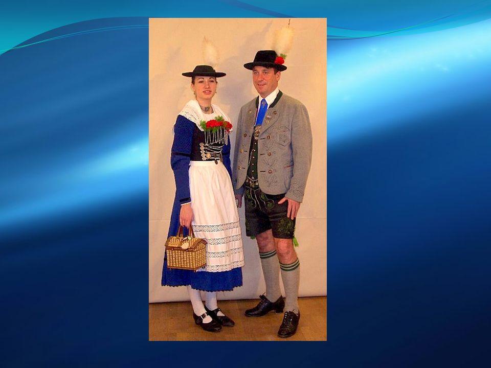 Religia Bawaria jest krajem o tradycji katolickiej.