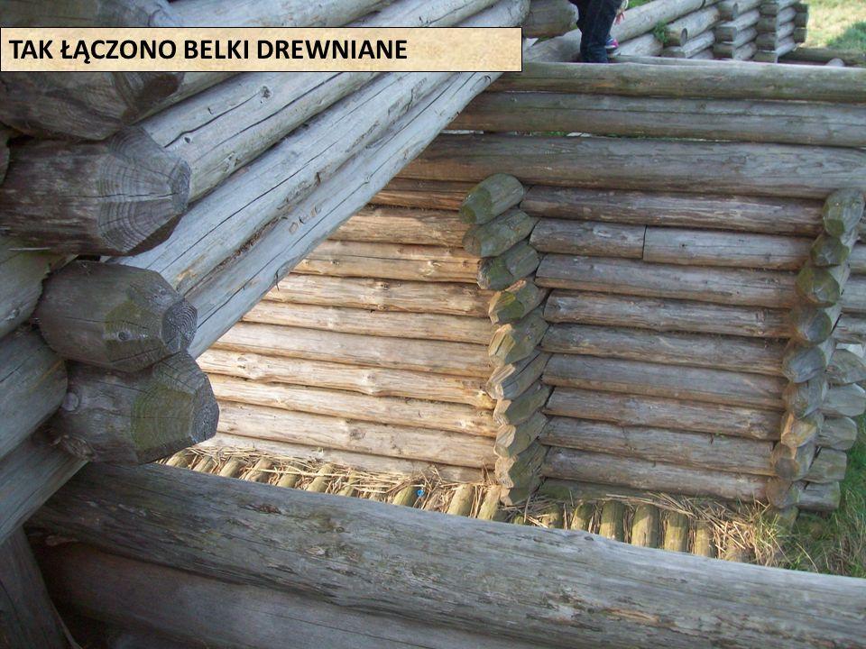"""Realizacja projektu: """"Wykorzystanie drewna przez mieszkańców średniowiecznego Głogowa autor zy : Uczniowie klasy III b SZKOLNY FESTIWAL NAUKI 30.04.2009 roku"""