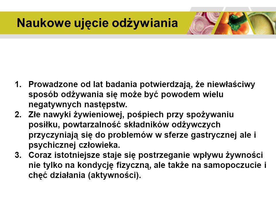 BIBLIOGRAFIA 1.Gawęcki J., Mossor-Pietraszewska T.
