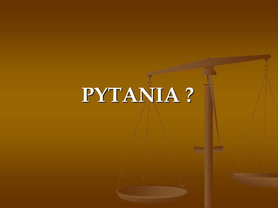 PYTANIA