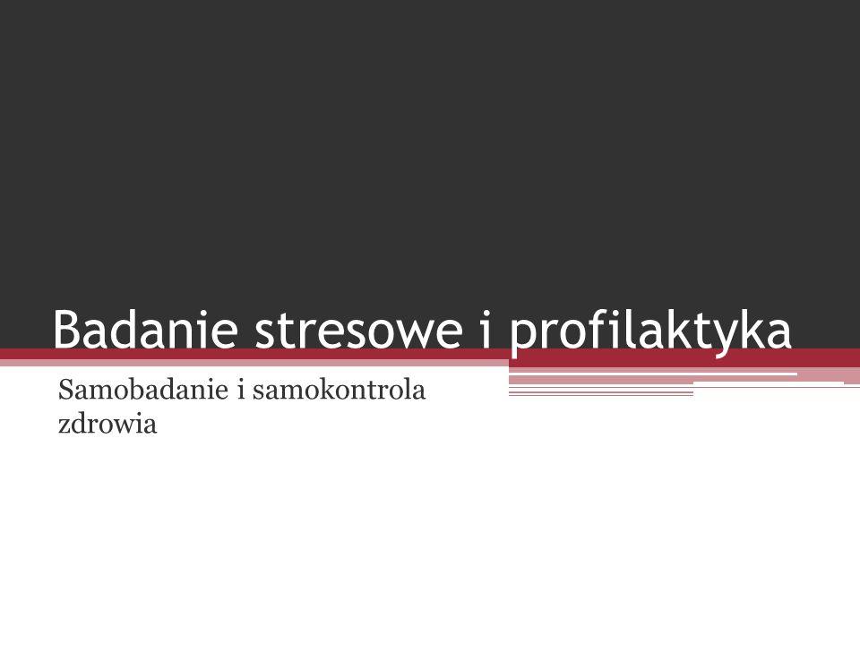 Dziękujemy za uwagę Bożena Baran Magdalena Popęda Agata Sztark