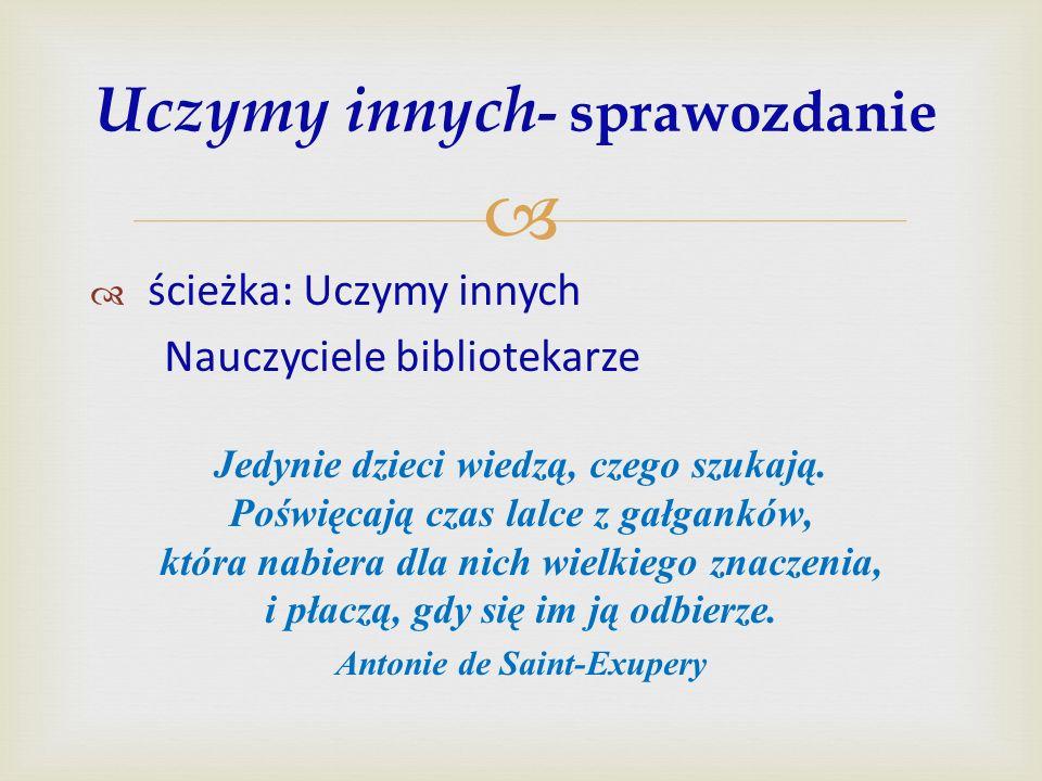Szkoła Podstawowa nr 12 im. Kornela Makuszyńskiego w Piotrkowie Tryb.
