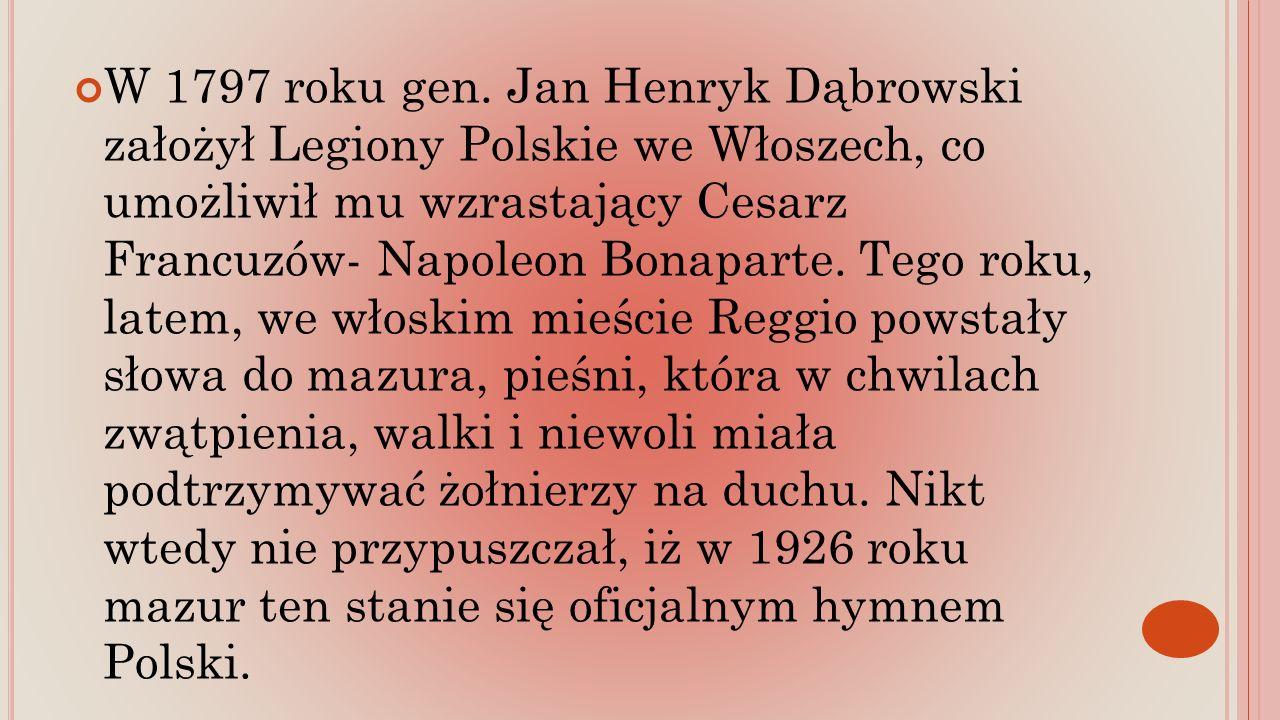 W 1797 roku gen.