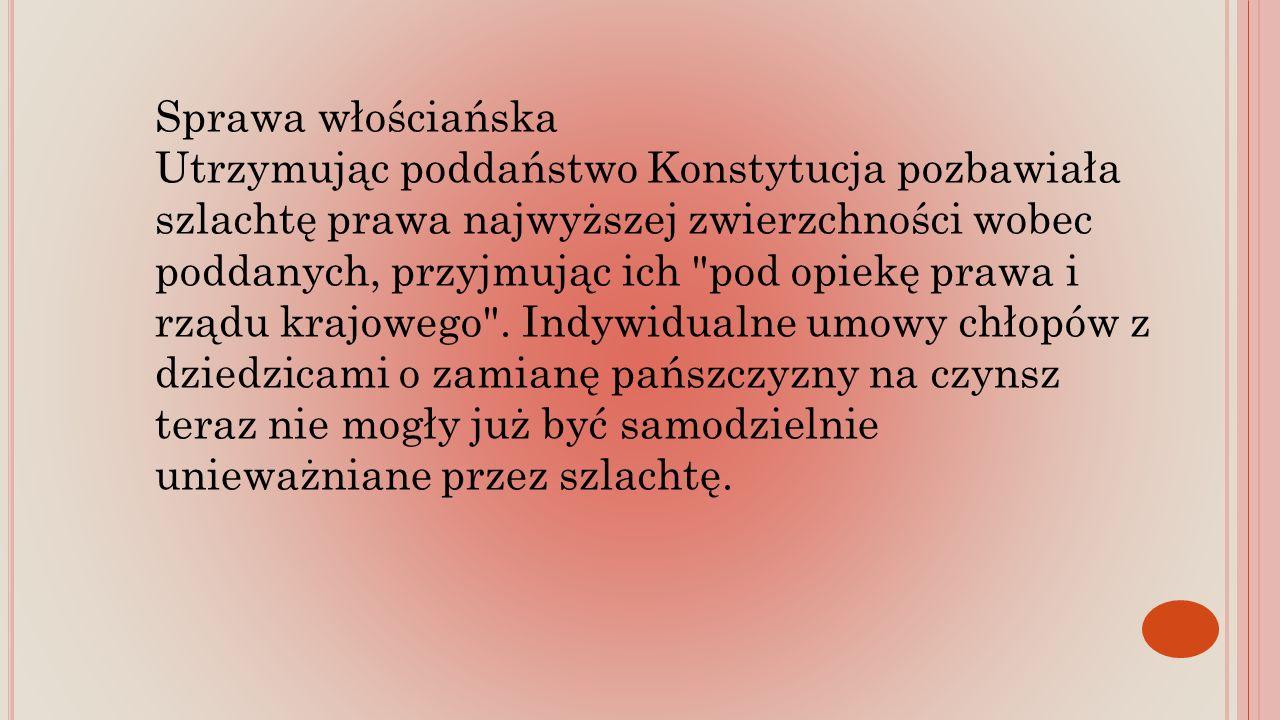 S ŁOWA STAREGO HYMNU Jeszcze Polska nie umarła, kiedy my żyjemy.