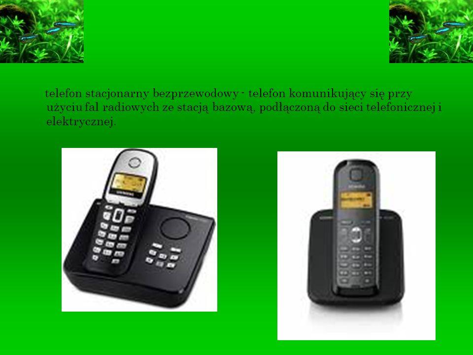 Ciekawostki 1878 – powstaje pierwsza na świecie książka telefoniczna.