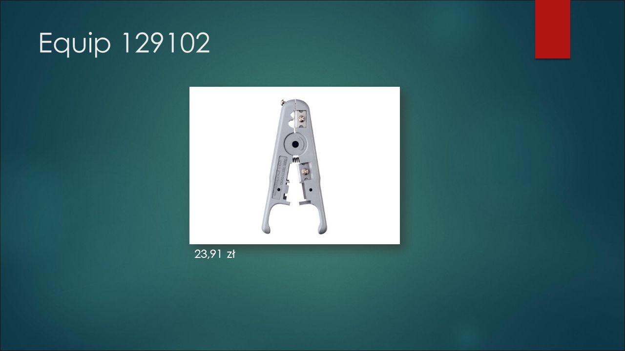 Equip 129102 23,91 zł
