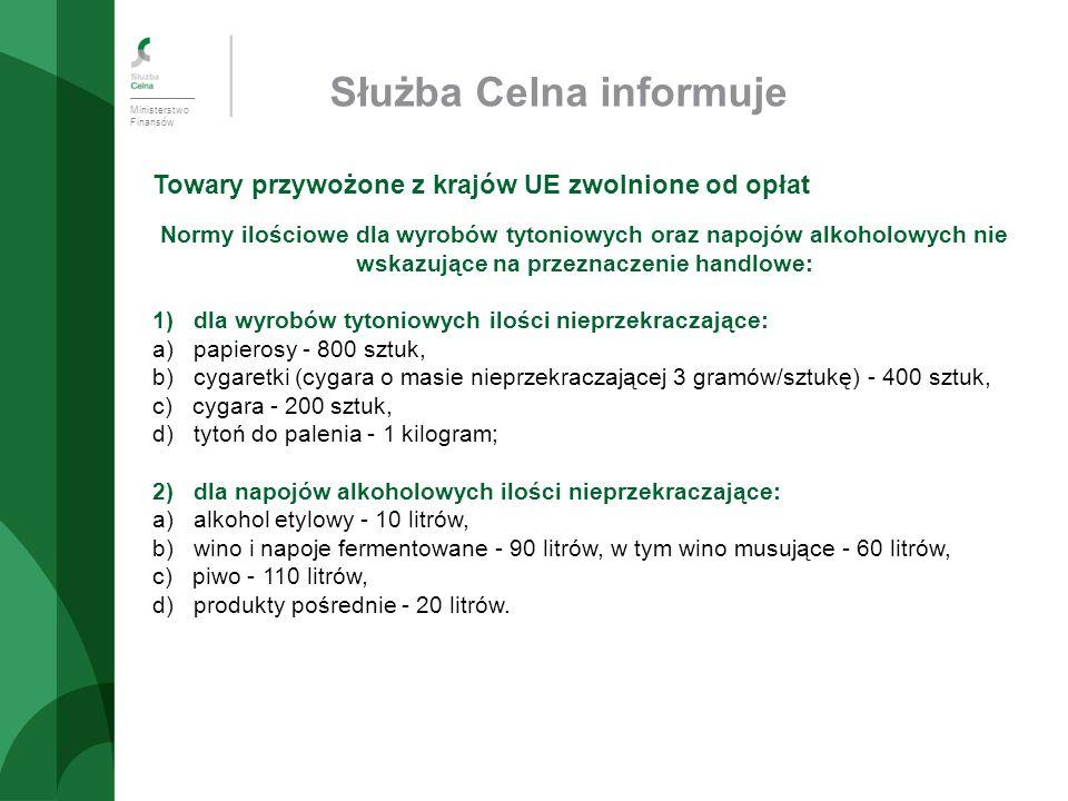 Izba Celna we Wrocławiu Służba Celna informuje Jak się z nami kontaktować.