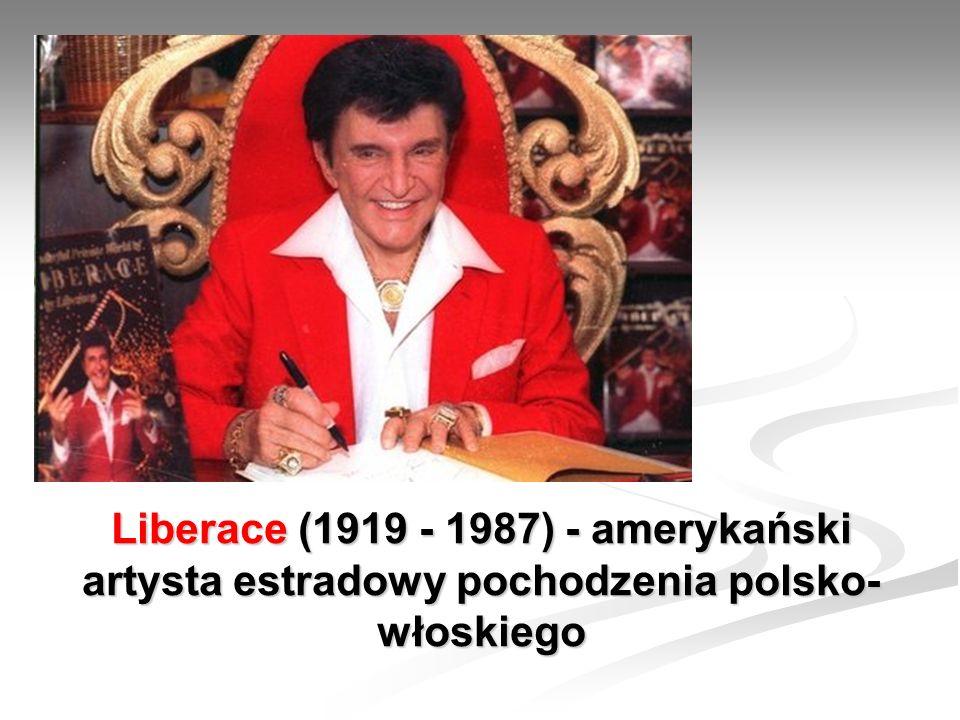 Bill Goldsworthy (1944-1996) - hokeista