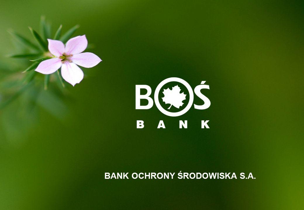 WARUNKI Kredyt z dotacją nie może być udzielony w ramach prowadzonej przez beneficjenta działalności gospodarczej.