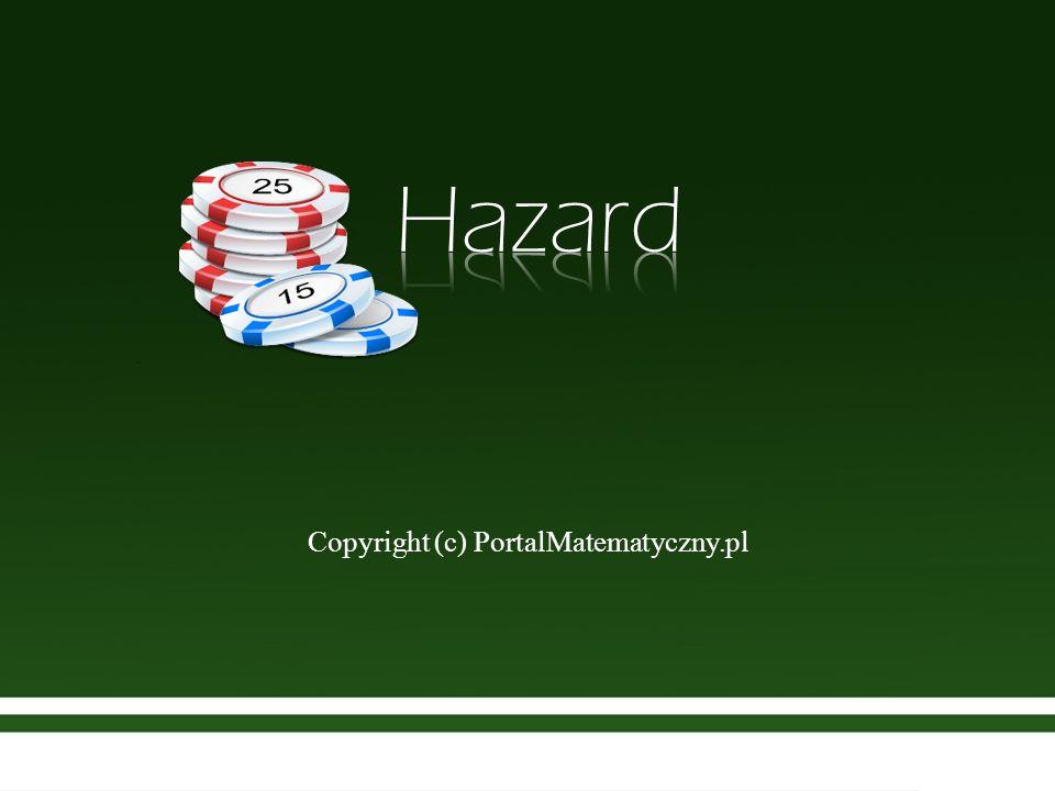 Copyright (c) PortalMatematyczny.pl