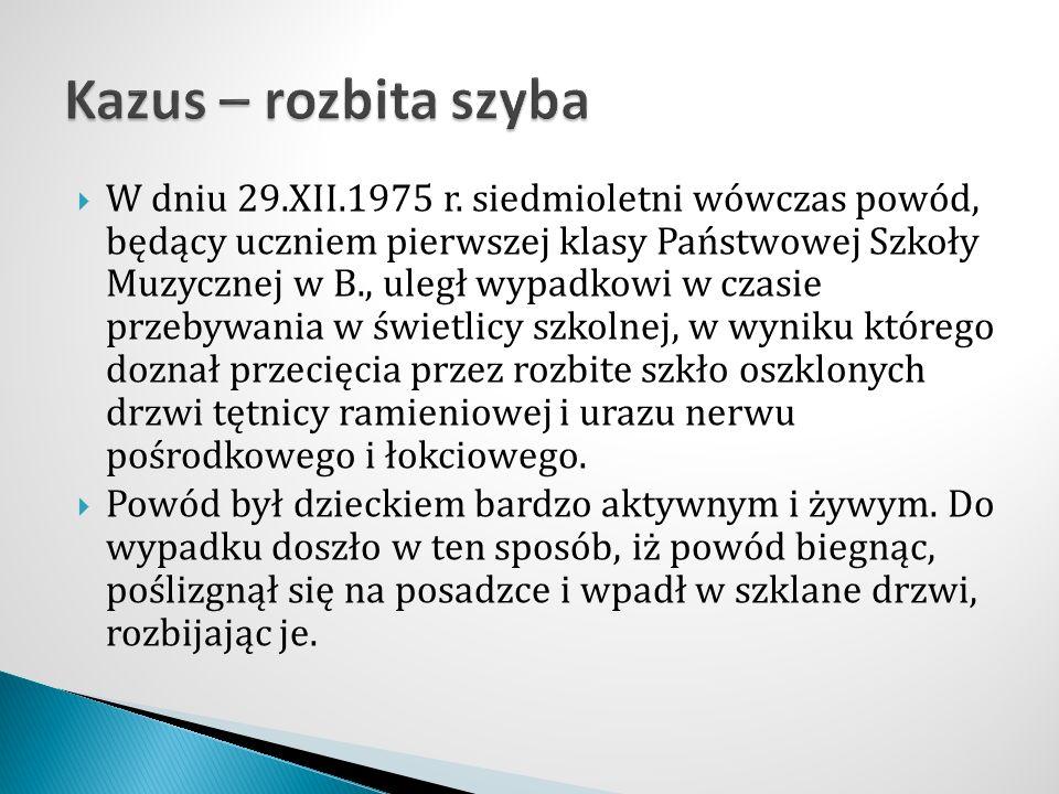  W dniu 29.XII.1975 r.