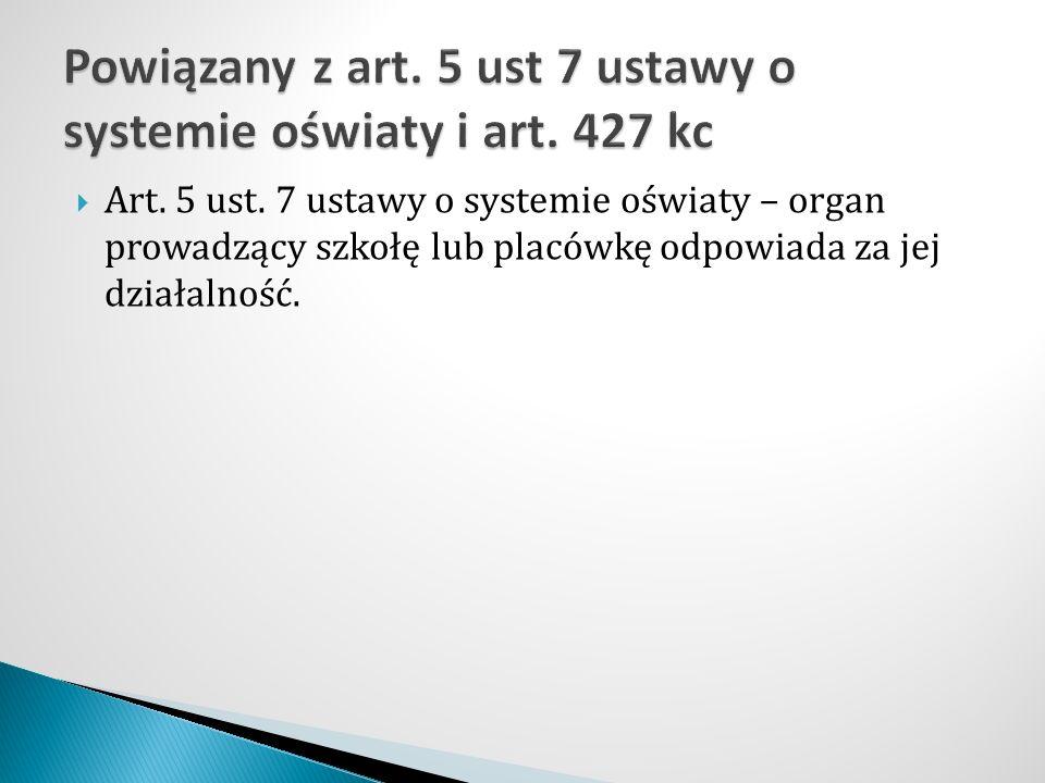  Art. 5 ust.