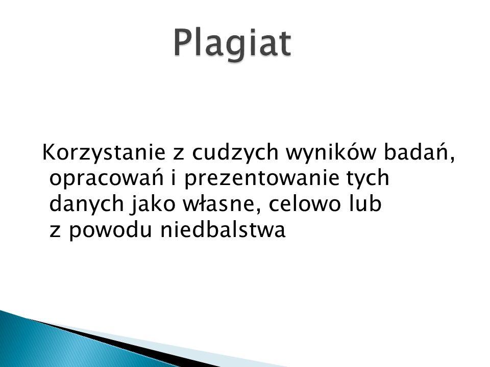 Annales Universitatis Mariae Curie- Skłodowska.Sectio AI.