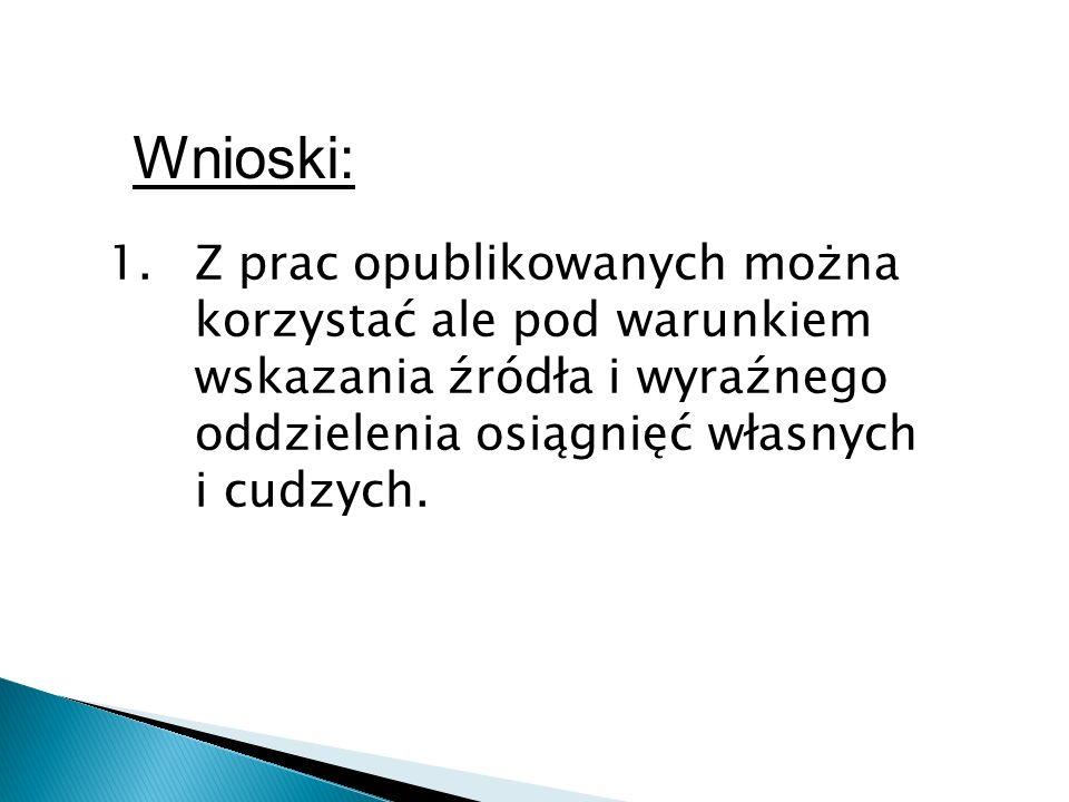 Automatyka.Zeszyty Naukowe Akademii Górniczo-Hutniczej im.