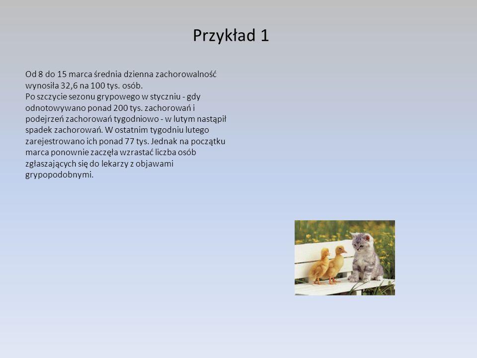 7. ZADBAJ O ODPOWIEDNIE ROZMIESZCZENIE TEKSTÓW I OBRAZÓW  Tekst powinien być wyraźny,  Ilość tekstu na poszczególnym slajdzie nie powinna być zbyt d