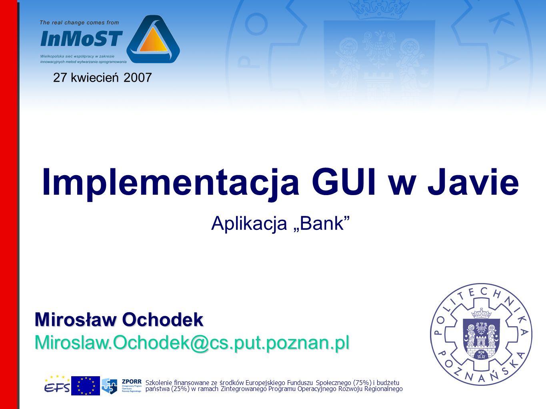 TransferPanel JLabel JButton JComboBox JTextField